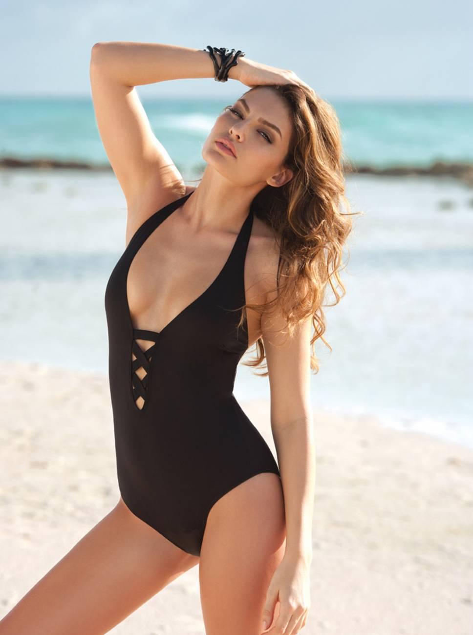 60-cesit-bikini-ve-mayo-modelleri-59