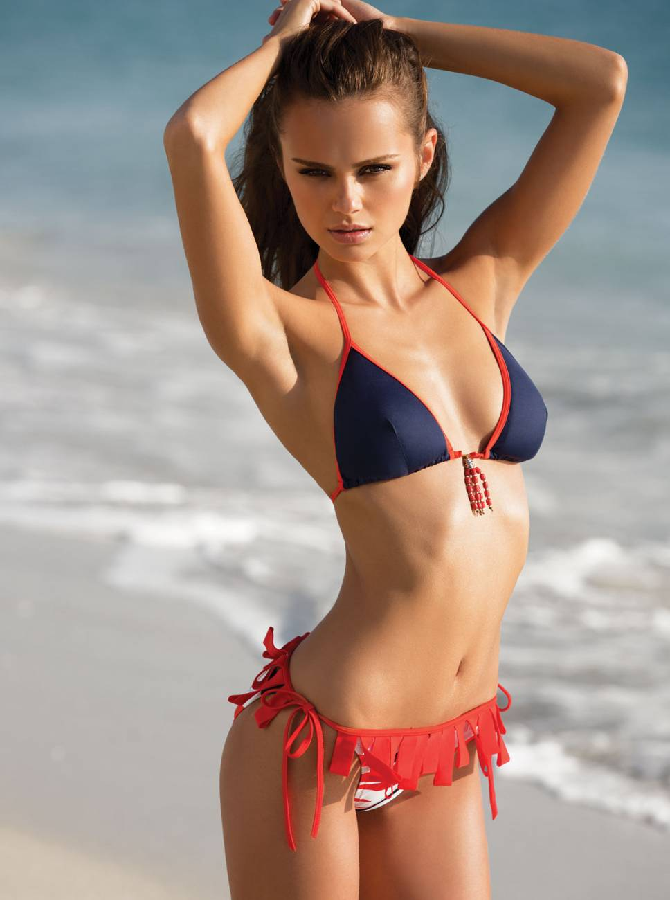 60-cesit-bikini-ve-mayo-modelleri-7
