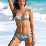 60-cesit-bikini-ve-mayo-modelleri-8