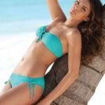 60-cesit-bikini-ve-mayo-modelleri-9