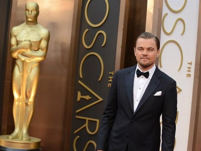 88.Oscar Ödülleri Sahiplerini Buldu!