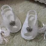 Bebek Patikleri-Patik Modelleri-Patik Örnekleri (1)