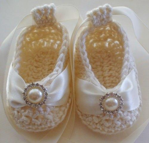 Bebek Patikleri-Patik Modelleri-Patik Örnekleri (11)