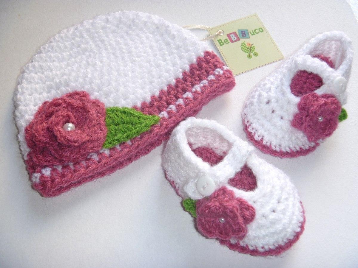 Bebek Patikleri-Patik Modelleri-Patik Örnekleri (14)