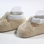 Bebek Patikleri-Patik Modelleri-Patik Örnekleri-15