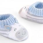 Bebek Patikleri-Patik Modelleri-Patik Örnekleri (4)