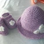 Bebek Patikleri-Patik Modelleri-Patik Örnekleri (5)