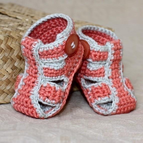 Bebek Patikleri-Patik Modelleri-Patik Örnekleri (6)