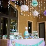 Doğum Günü Süsleri - Parti Malzemeleri (1)