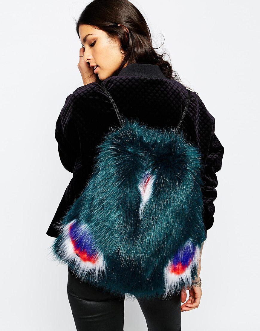 En Yeni Moda Byan Sırt Çantası Modelleri-Sırt Çantaları-2016 (1)