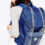 En Yeni Moda Byan Sırt Çantası Modelleri-Sırt Çantaları-2016 (10)