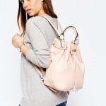En Yeni Moda Byan Sırt Çantası Modelleri-Sırt Çantaları-2016 (11)