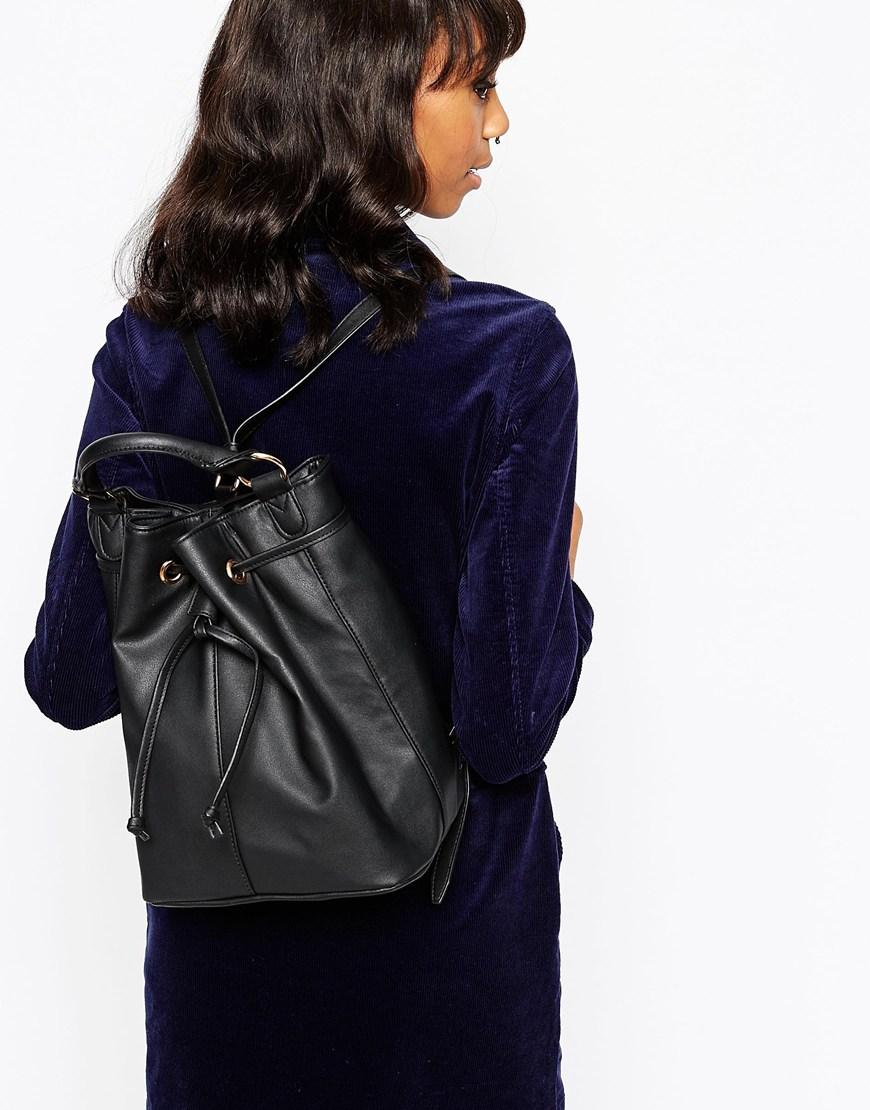 En Yeni Moda Byan Sırt Çantası Modelleri-Sırt Çantaları-2016 (12)