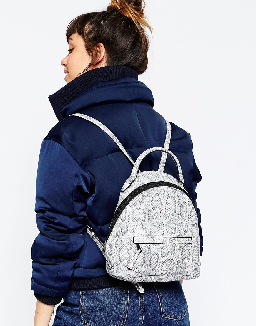 En Yeni Moda Byan Sırt Çantası Modelleri-Sırt Çantaları-2016 (13)