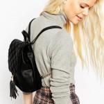En Yeni Moda Byan Sırt Çantası Modelleri-Sırt Çantaları-2016 (14)