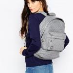 En Yeni Moda Byan Sırt Çantası Modelleri-Sırt Çantaları-2016 (15)