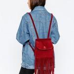 En Yeni Moda Byan Sırt Çantası Modelleri-Sırt Çantaları-2016 (16)