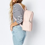 En Yeni Moda Byan Sırt Çantası Modelleri-Sırt Çantaları-2016 (17)