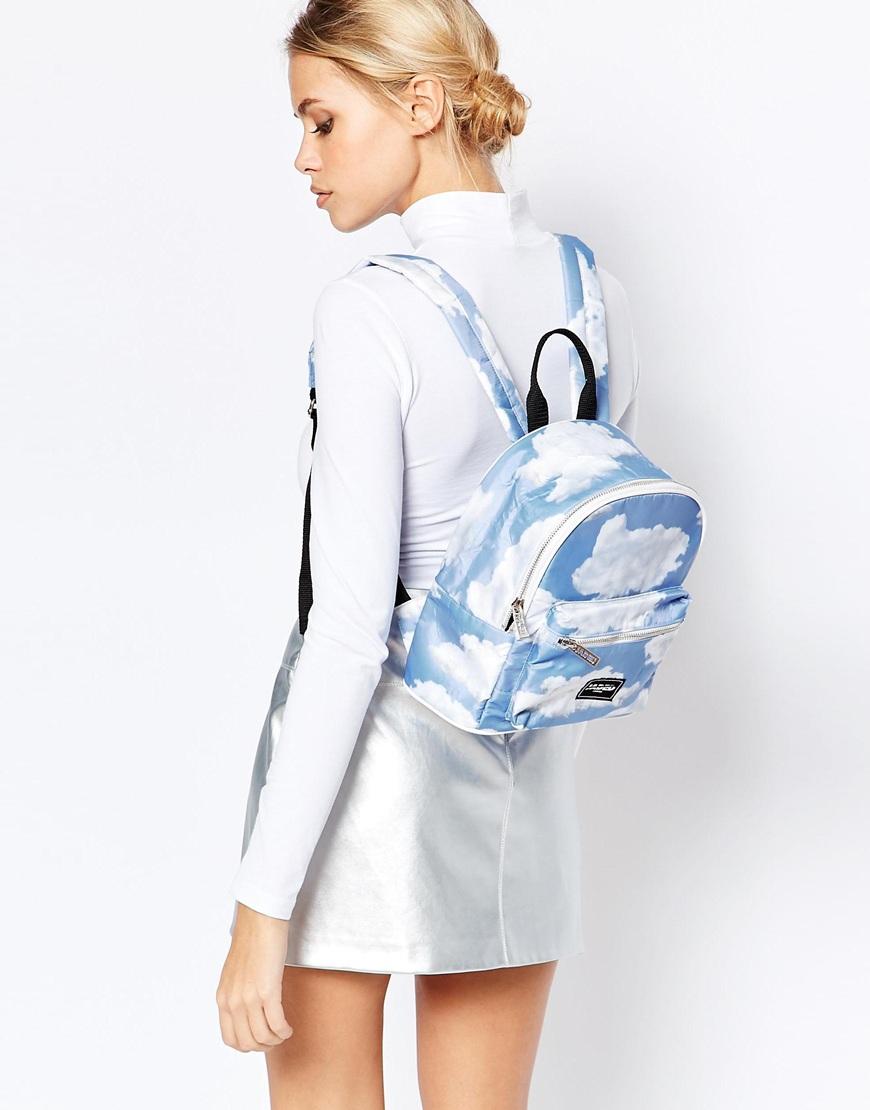 En Yeni Moda Byan Sırt Çantası Modelleri-Sırt Çantaları-2016 (18)