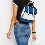 En Yeni Moda Byan Sırt Çantası Modelleri-Sırt Çantaları-2016 (2)