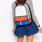 En Yeni Moda Byan Sırt Çantası Modelleri-Sırt Çantaları-2016 (3)