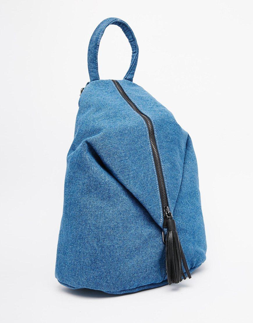 En Yeni Moda Byan Sırt Çantası Modelleri-Sırt Çantaları-2016 (4)