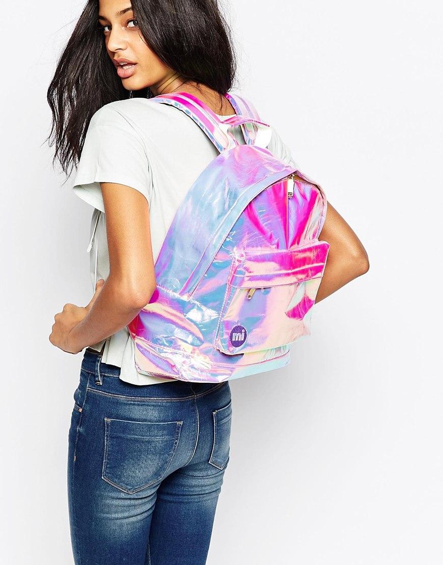En Yeni Moda Byan Sırt Çantası Modelleri-Sırt Çantaları-2016 (5)