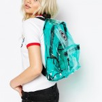 En Yeni Moda Byan Sırt Çantası Modelleri-Sırt Çantaları-2016 (6)