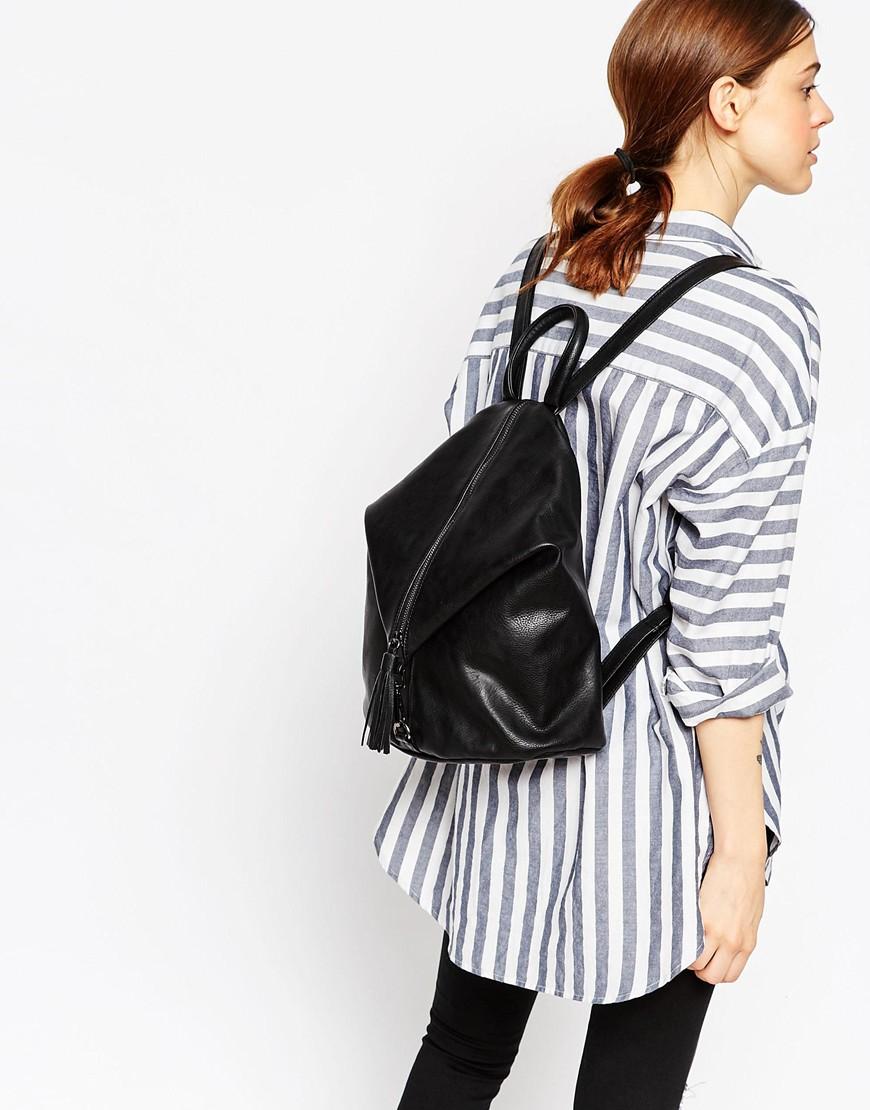 En Yeni Moda Byan Sırt Çantası Modelleri-Sırt Çantaları-2016 (7)