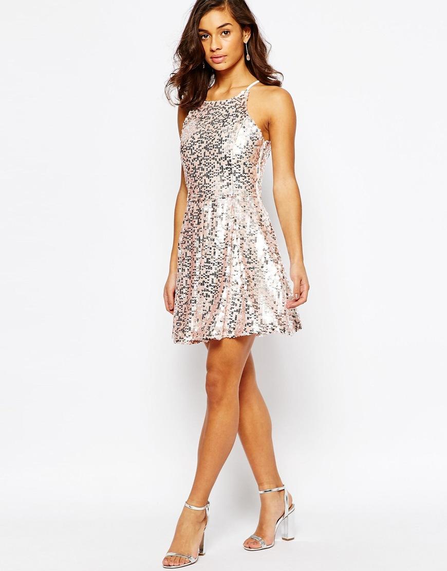 Gece Elbise Modelleri-Payetli Gece Elbiseleri-kısa abiye modeller-kısa elbise modelleri-kısa elbise-kısa abiye-abiye elbise-elbise modelleri-gece elbiseleri-11