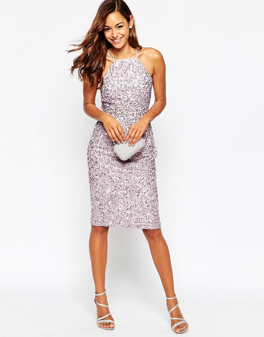 Gece Elbise Modelleri-Payetli Gece Elbiseleri-kısa abiye modeller-kısa elbise modelleri-kısa elbise-kısa abiye-abiye elbise-elbise modelleri-gece elbiseleri-14