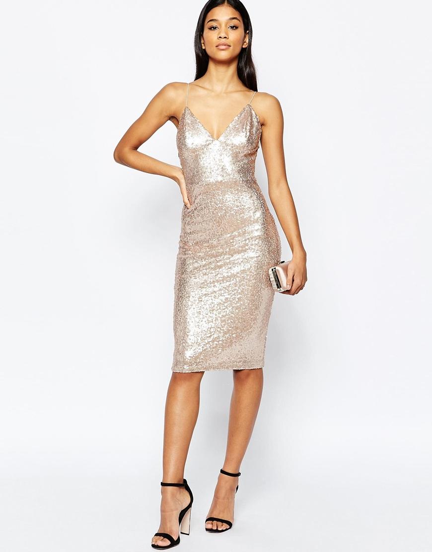 Gece Elbise Modelleri-Payetli Gece Elbiseleri-kısa abiye modeller-kısa elbise modelleri-kısa elbise-kısa abiye-abiye elbise-elbise modelleri-gece elbiseleri-17