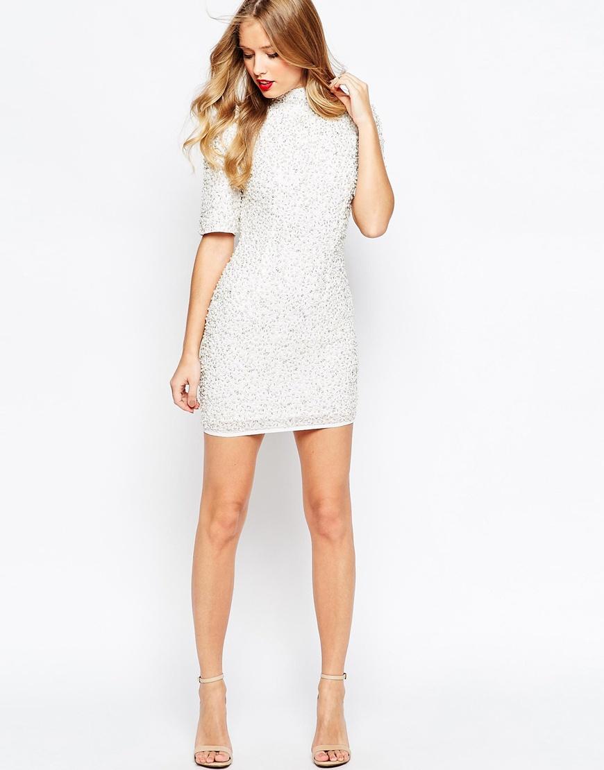 Gece Elbise Modelleri-Payetli Gece Elbiseleri-kısa abiye modeller-kısa elbise modelleri-kısa elbise-kısa abiye-abiye elbise-elbise modelleri-gece elbiseleri-19