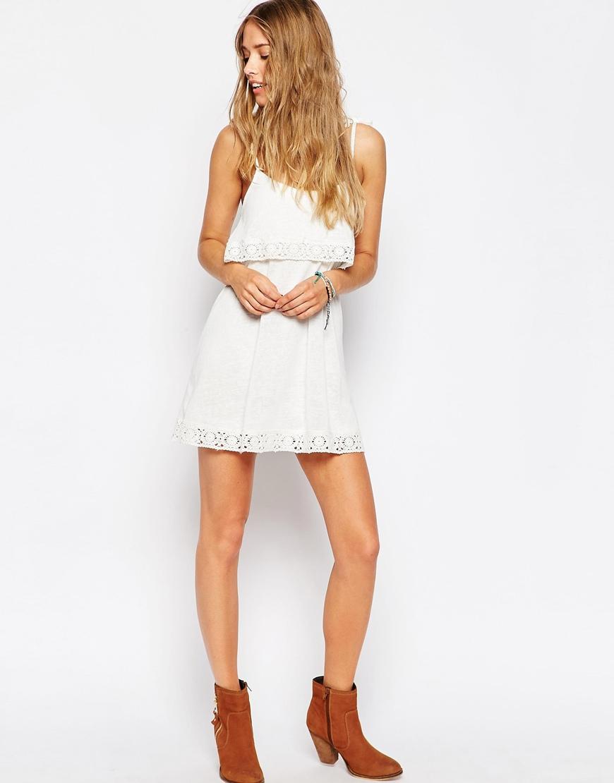 Gece Elbise Modelleri-Payetli Gece Elbiseleri-kısa abiye modeller-kısa elbise modelleri-kısa elbise-kısa abiye-abiye elbise-elbise modelleri-gece elbiseleri-20