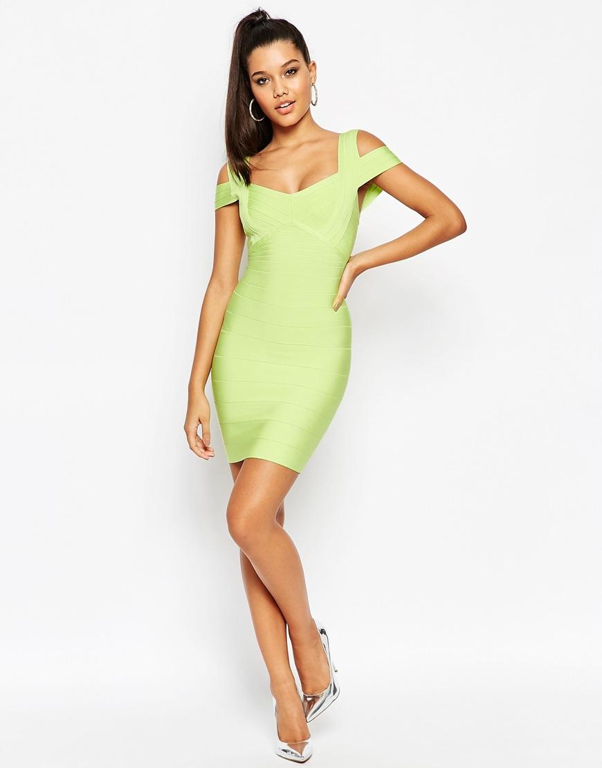 Gece Elbise Modelleri-Payetli Gece Elbiseleri-kısa abiye modeller-kısa elbise modelleri-kısa elbise-kısa abiye-abiye elbise-elbise modelleri-gece elbiseleri-24