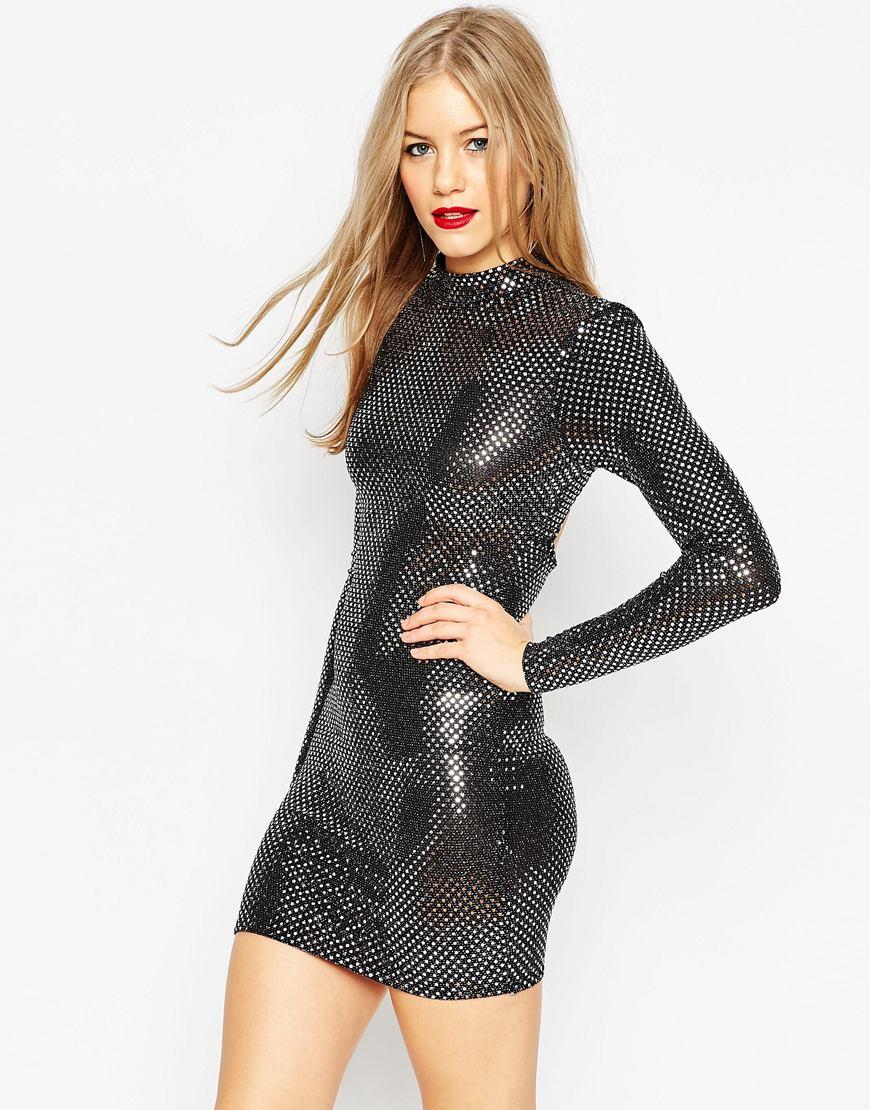 Gece Elbise Modelleri-Payetli Gece Elbiseleri-kısa abiye modeller-kısa elbise modelleri-kısa elbise-kısa abiye-abiye elbise-elbise modelleri-gece elbiseleri-6