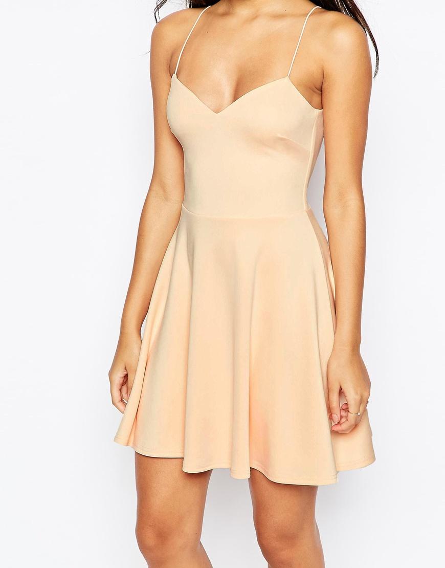 Gece Elbise Modelleri-Payetli Gece Elbiseleri-kısa abiye modeller-kısa elbise modelleri-kısa elbise-kısa abiye-abiye elbise-elbise modelleri-gece elbiseleri-8