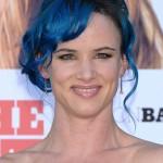 The-hair-blue-color-Juliette-Lewis
