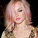 The wick-roses-of-Fearne Cotton