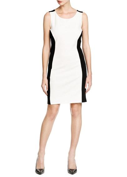 Yeni Moda Kısa Elbise Modelleri (10)