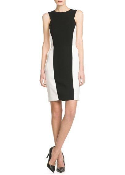 Yeni Moda Kısa Elbise Modelleri (12)