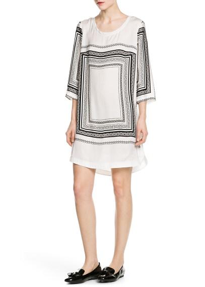 Yeni Moda Kısa Elbise Modelleri (13)