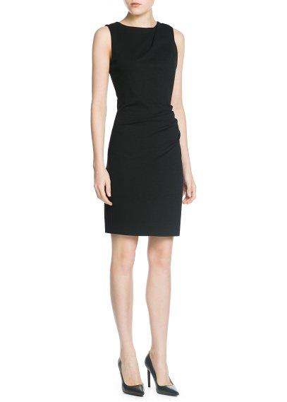 Yeni Moda Kısa Elbise Modelleri (15)