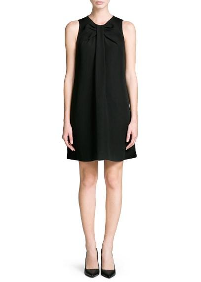 Yeni Moda Kısa Elbise Modelleri (16)