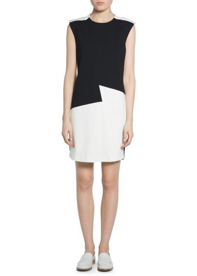 Yeni Moda Kısa Elbise Modelleri (18)
