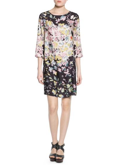 Yeni Moda Kısa Elbise Modelleri (22)