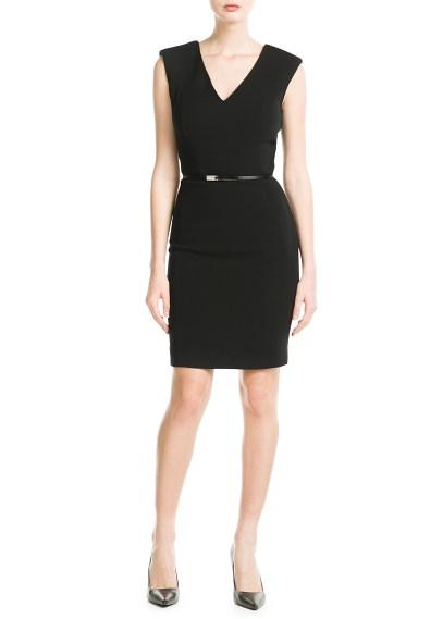 Yeni Moda Kısa Elbise Modelleri (24)