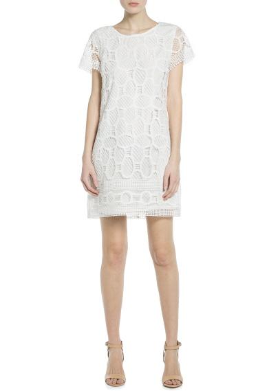 Yeni Moda Kısa Elbise Modelleri (27)