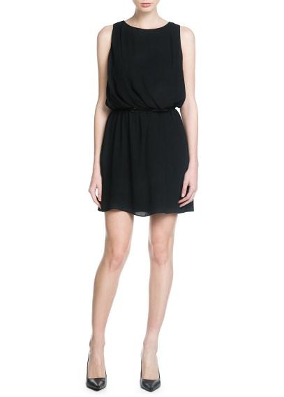 Yeni Moda Kısa Elbise Modelleri (31)