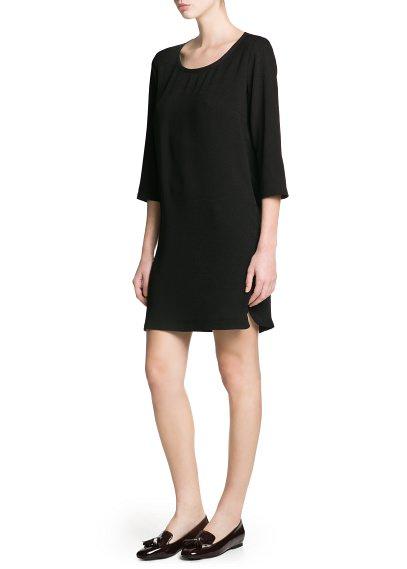 Yeni Moda Kısa Elbise Modelleri (37)